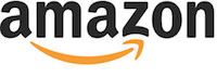 Order Guerrilla Marketing to Heal the World at Amazon