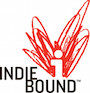 Order Guerrilla Marketing to Heal the World from IndieBound network of ABA-member independent bookstores