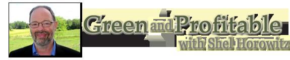 greenandprofitable.com