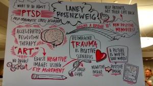 Laney Rosenzweig Storyboard