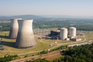 The unfinished Bellefonte nuke in Alabama is for sale. Let's have some fun figuring out what to do with it.